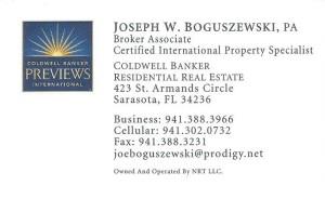 Boguszewski-business-card-1-300x184