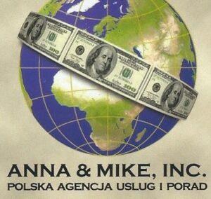 Polish Tourist Agency, Polska agencja turystyczna, Floryda, Florida, Anna and Mike Inc