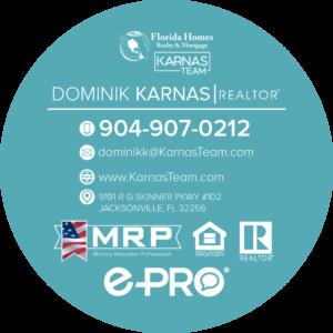 Dominik-Karnas-Polish-Real-Estate-Agent-Polski-Pośrednik-Nieruchomości-Floryda-Florida-Jacksonville