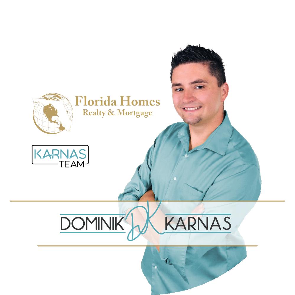 Dominik-Karnas-Polish-Real-Estate-Agent-Polski-Pośrednik-Nieruchomości-Floryda-Florida
