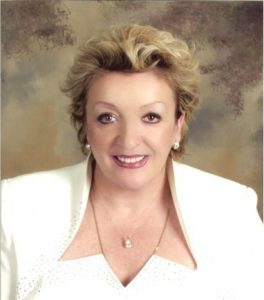 Donna Mazurek - Senior Residential Specialist at People's Choice Realty Services, LLC 8902 N Dale Mabry Hwy, Ste 104, Tampa, Florida, FL 33614 Donna Mazurek is a Polish realtor serving clients in Pasco, Hillsborough, Pinellas and Hernando County. Donna has 31-year experience in real estate and can help you with all your real estate needs including residential and commercial property, houses and lots. Donna is also a court certified translator. Donna speaks Polish. Donna Mazurek jest polskim pośrednikiem nieruchomości w Pasco, Hillsborough, Pinellas i Hernando County. Donna ma 31 lat doświadczenia w pośrednictwie nieruchomości i może pomóc Ci we wszelkiego rodzaju transakcjach nieruchomości. Donna jest również doświadczonym sądowym tłumaczem przysięgłym. Donna mówi po polsku. (813) 727 - 6711 Email: wydrych@aol.com Facebook: https://www.facebook.com/donna.mazurek.37