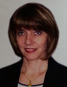 Krystyna Zakrzewski