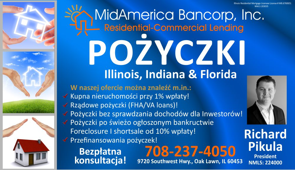 Midamerica_Proof_Polish