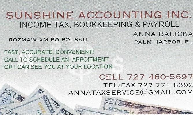 Polish, Accounting, Bookkeeping, Payroll, Income tax, Podatki, Rozliczenia Podatkowe, Polska, Księgowość