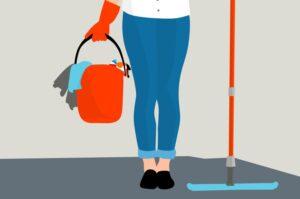 Polish Housekeeping, Cleaning, Polski servis sprzątający, Floryda, Florida