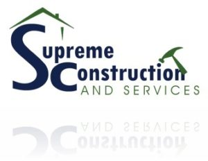 Supreme Construction and Services