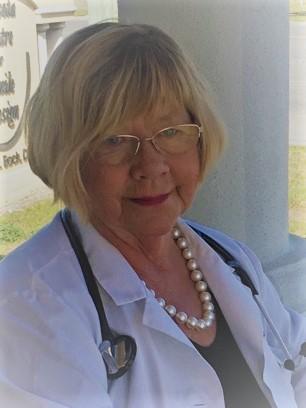 Polish Doctor, Physician, Polski Lekarz, Sarasota, Floryda, Florida